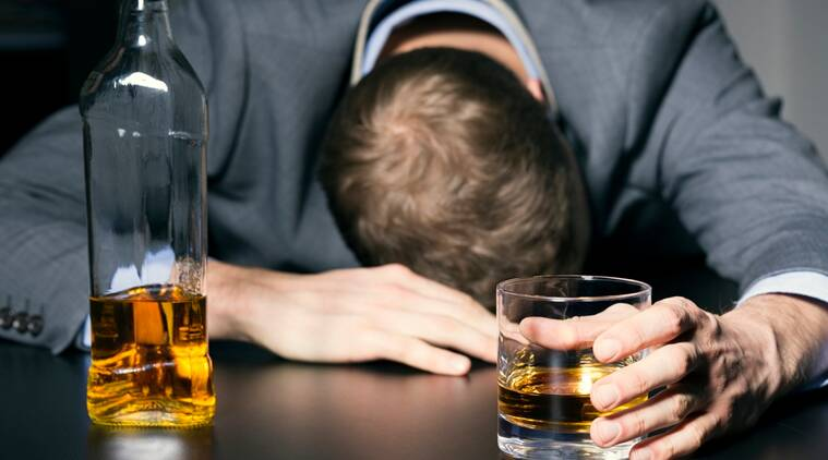 Alcohol damages DNA, increases cancer risk: study | Lifestyle News,The  Indian Express