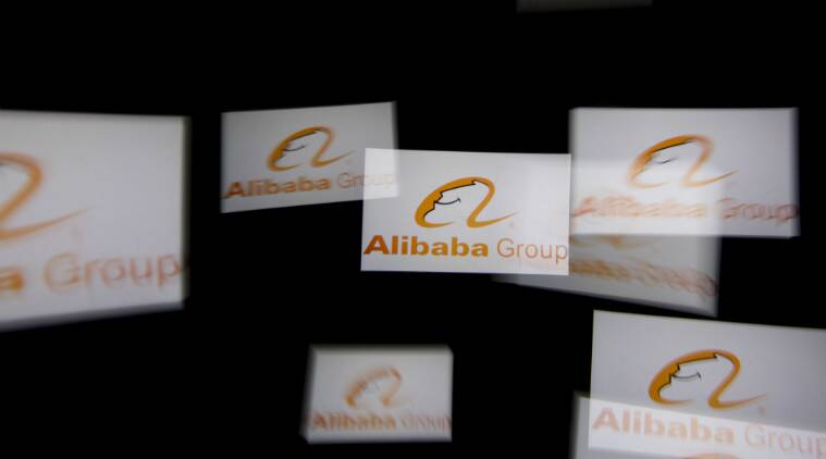 Alibaba AI machines beat humans at reading test