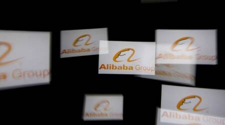 Alibaba's AI outgunned humans in key Stanford reading test