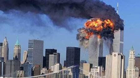 Saudi Arabia: No evidence shows it had a hand in 9/11attack