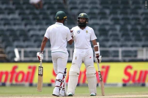 India vs South Africa, Ind vs SA, Jasprit Bumrah, Bumrah wickets, Burmah fifer, sports gallery, cricket photos, Indian Express