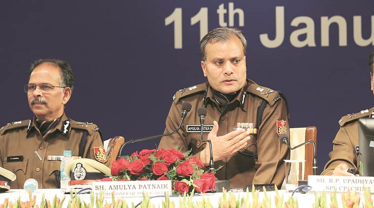 Delhi: Red faces as police cleanliness award is given to private colony by mistake