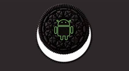 Google's Android 8.1 Oreo will now display public WiFi strength