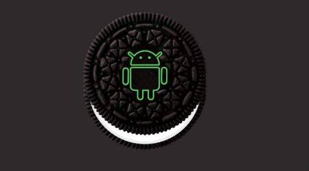 Google's Android 8.0 Oreo: Samsung to Xiaomi phones, here is a status check onupdates