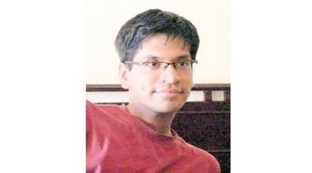 Upset by legal wrangle, Sahitya Akademi winner Aniruddhan Vasudevan declinesaward