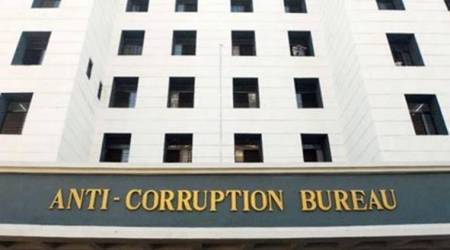 Irrigation scam: ACB books 7 members of Sancheti family