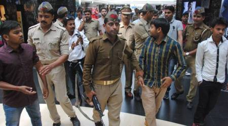 Uttar Pradesh 'anti-Romeo squads' to get more teeth: report
