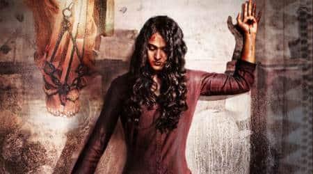 Bhaagamathie will not have any traces of Baahubali, Arundhati or Rudramadevi: AnushkaShetty