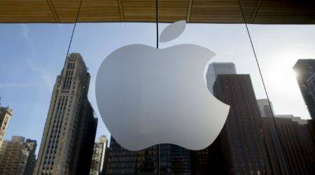 Apple to pay $38 billion tax bill; invest in new US data campus, jobs