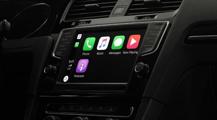 WhatsApp, Apple CarPlay, WhatsApp for CarPlay, WhatsApp CarPlay integration, WhatsApp latest update, WhatsApp latest feature, Apple CarPlay support WhatsApp