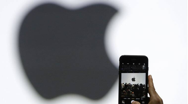 French prosecutor probes Apple planned obsolescence