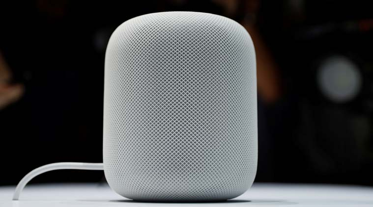 Apple Releasing $349 HomePod Speaker On Feb. 9