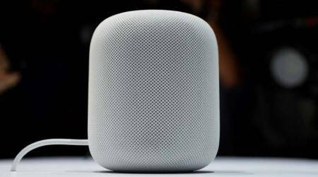 Apple HomePod to go on sale from Feb 9, pre-orders open January 26