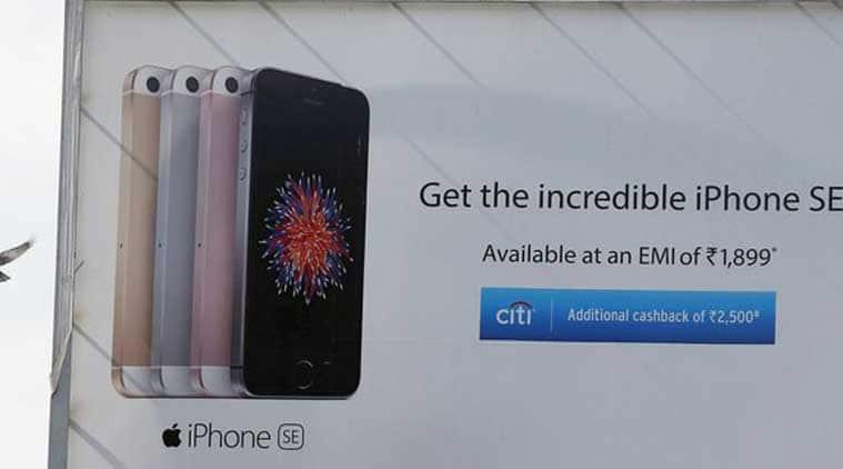 Apple, Apple iPhone SE 2, iPhone SE 2 leaks, iPhone SE 2 launch, iPhone SE 2 cancelled, iPhone SE 2 launch, iPhone X 2018, iPhone X Plus