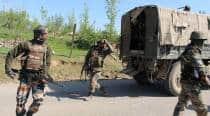 J-K: Residents of border hamlets living in fear due to Pakistanfiring
