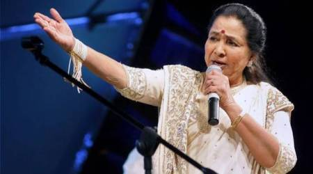 Asha Bhosle, Amjad Ali Khan and Anupam Kher to be honoured at the 76th Dinanath Mangeshkar Awards