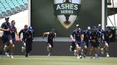 Ashes 2017, Australia Vs England 5th Test Live Cricket Streaming and Score: When and where to watch Aus vs Eng 5th Test online, live cricket, TV coverage