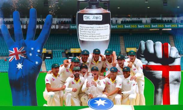 Steve Smith, Ashes updates, Ashes pics, Australia national cricket team, australia vs england, aus vs eng, australia england test series, cricket news, sports news, indian express