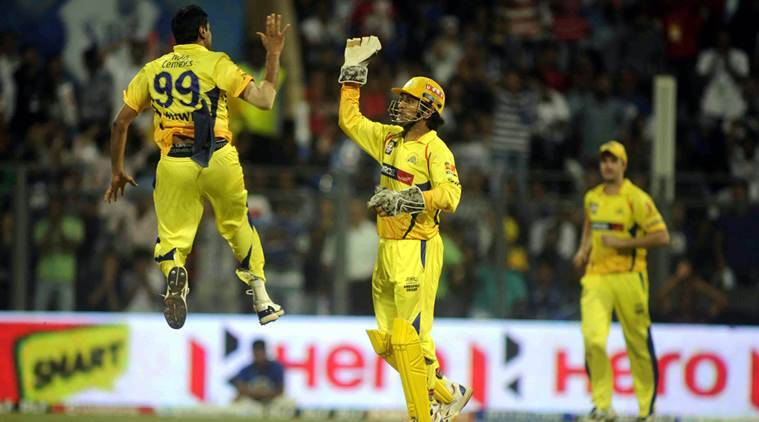 IPL 2018 auctions will start from January 27 and January 28.
