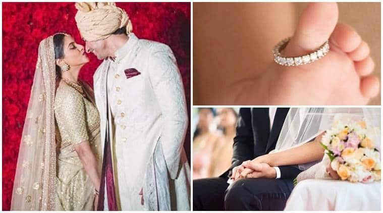 Asin Rahul Sharma wedding anniversary daughter picture