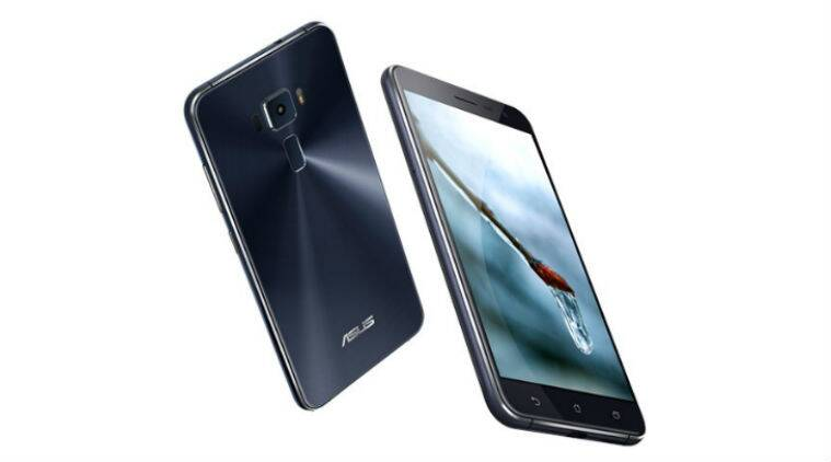 ZenFone 3 Android Oreo, ZenFone 3 Android Oreo update, Android 8.0 Oreo ZenFone 3, ZenFone 3 Android 8.0 Oreo, smartphones with Android 8.0 Oreo update, Asus