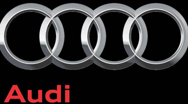 Audi Ordered To Recall Vehicles Over Emissions The Indian - Audi recall