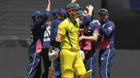 David Warner raises concerns over gruelling schedule and 'mental breakdown' of Australian players