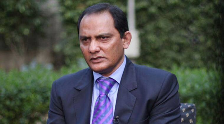 Will address Ambati Rayudu's charges later, preparing for 'T20 debut' now: Azharuddin