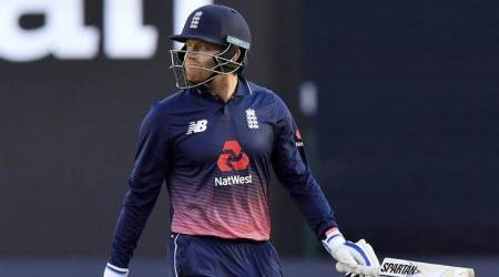 Australia vs England 2nd ODI: England win by 4 wickets; how it happened