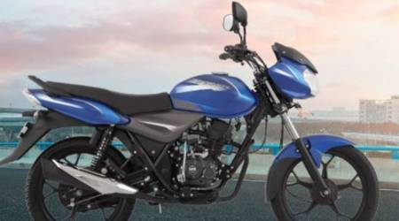 Bajaj Auto introduces two new bikes under Discover range