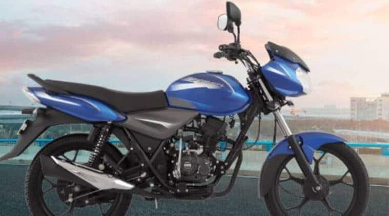 Bajaj Auto introduces two new bikes under Discover range