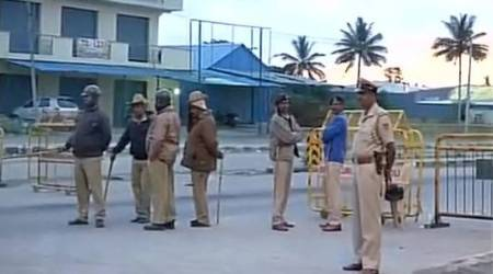 Karnataka bandh on Thursday: Normal life likely to be affected; schools, offices may remain shut