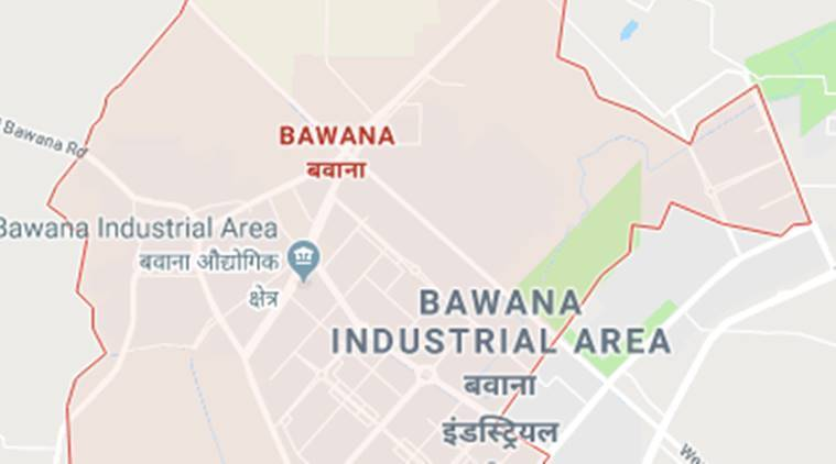 17 killed in blaze at factory in Delhi's Bawana; fire contained