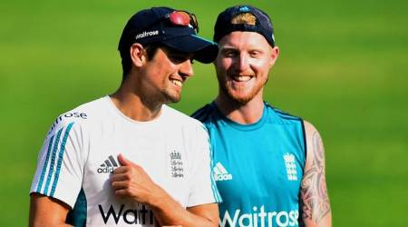 Can't wait to get back on pitch with three Lions on my chest: Ben Stokes on England return
