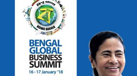 Bengal Global Business Summit: Biggest so far, China to send three delegations, 30companies