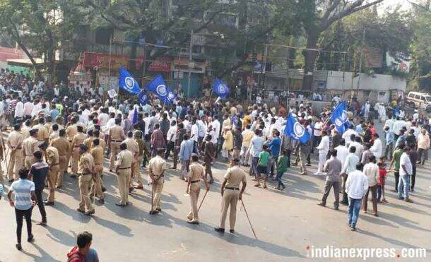 Bhima Koregaon violence: Dalit groups call off state-wide bandh, govt to probe incidents of violence