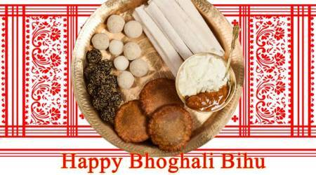 Magh Bihu 2018: Wishes, SMS, Images, Quotes, WhatsApp Messages and Facebook Quotes to send your loved ones