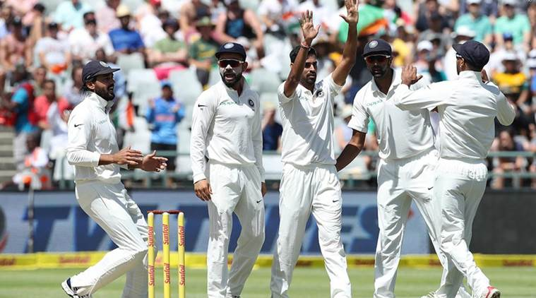 india test squad, bhuvneshwar kumar, india test squad 2018, india test squad for england