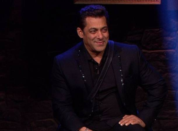 bigg boss 11 salman khan new year