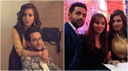Shilpa Shinde, Vikas Gupta, Puneesh Sharma and Arshi Khan to appear on Entertainment Ki Raat