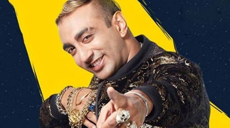 akash dadlani evicted from bigg boss 11