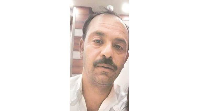 Bilal Ahmad Kawa, Lashkar-e-Toiba operative , LeT operative arrest, 2000 Red Fort terror attack, Red fort attack accused, 2002 red fort attack, delhi news, indian express news
