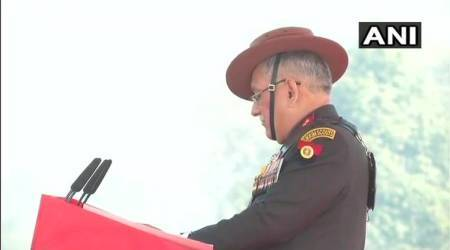 General Bipin Rawat warns Pakistan: Don't compel us to resort to 'other action'