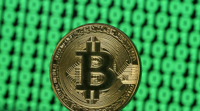 Cryptocurrency theft, blockchain technology, initial coin offering, Bitcoin, ICO pre-sale theft, digital wallets, Bitcoin theft, Ethereum, phishing emails