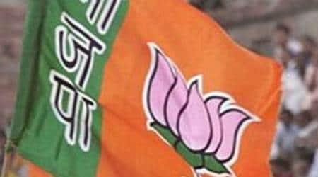 Uttar Pradesh's Rajya Sabha biennial polls to bring cheers forBJP