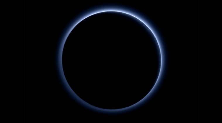 NASA report, supermoons, total lunar eclipse, blue moon, Moon's orbit, Earth, perigee, NASA headquarters, telescope