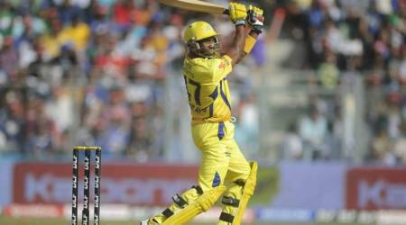 CSK is the best franchise in T20 cricket, says Dwayne Bravo