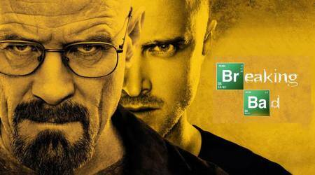 Breaking Bad: Top 10 moments from one of the greatest TV showsever