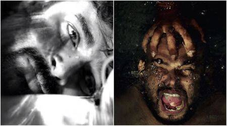 Breathe teaser: Madhavan plays a father who can turn into a monster to save his child