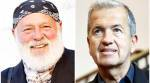 #MenToo: Famous photographers Mario Testino and Bruce Weber accused of sexual misconduct by male models